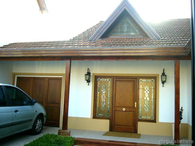 P1070528 for Como pintar mi casa por fuera